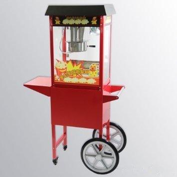 Popcornmaschine-25-Portionen-Std2