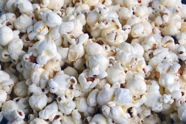 Popcornmaschine-25-Portionen-Std